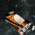 NASA Kepler Mission Update