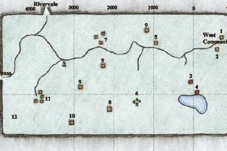 everquest map p99 » Path Decorations Pictures | Full Path Decoration