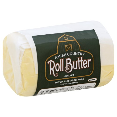 Where Purchase Amish Butter