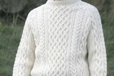 Hand Knitting Patterns Free Full Hd Pictures 4k Ultra Full