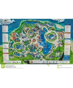 Map of seaworld gold coast full hd maps locations another world your day map of sea world seaworld gold coast park pdf seaworld gold coast map sea world resort gold coast oyster com review photos sea world resort gumiabroncs Choice Image