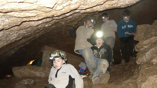 Public Photo Gallery Cub Scout Pack 39 La Grange Illinois