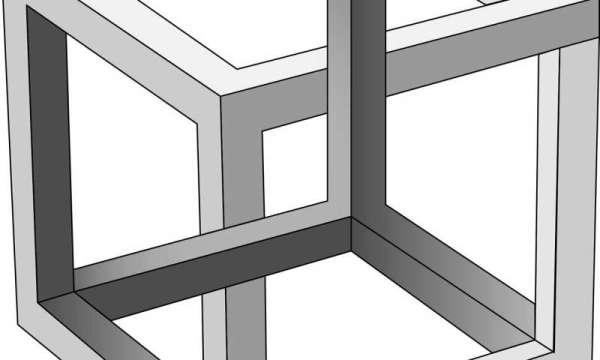 optical illusions # 37