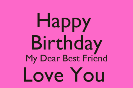 Happy birthday status for friend 4k pictures 4k pictures full best friend birthday wishes status my birthday status best friend best friend birthday wishes status my birthday status best friend birthday status birthday thecheapjerseys Images