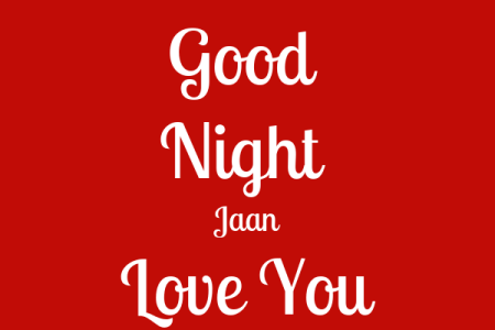 Best good night miss you wallpaper image collection love you miss you the world widest choice of designer wallpapers and fabrics delivered direct good night altavistaventures Choice Image