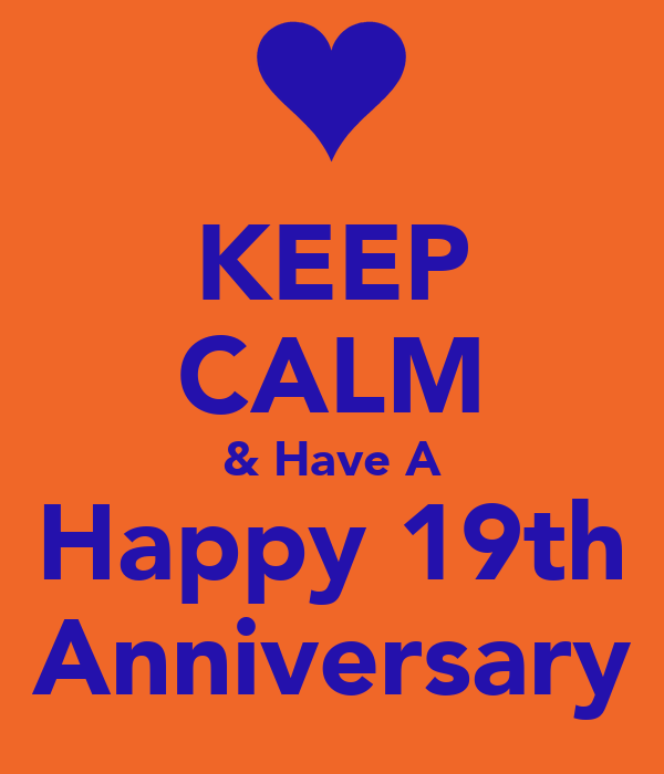 Happy Job Anniversary 12 Years Daily Inspiration Quotes