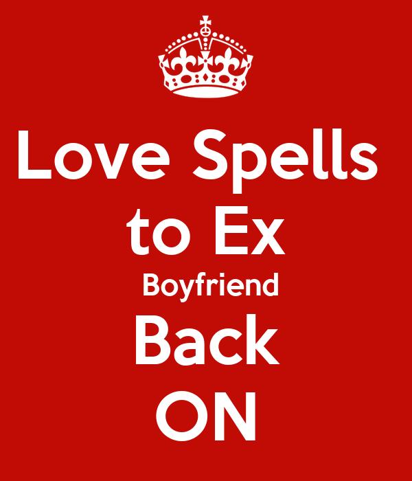 Keep Calm And Get Boyfriend
