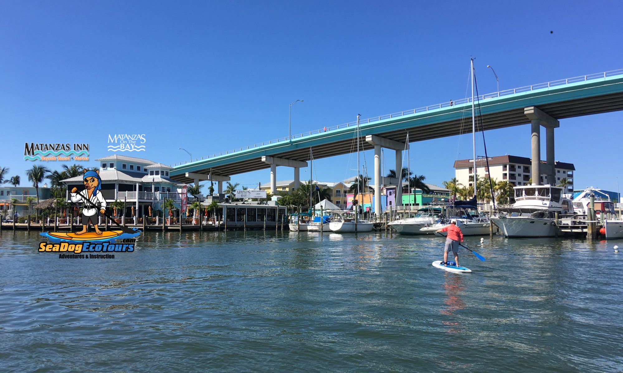 Fort Shrimp Florida Myers Beach Images Boats