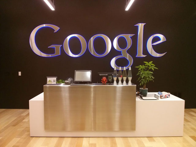 Search In Pics Yahoo Tropical Party Google Zeitgeist