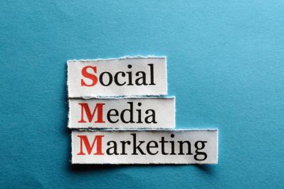 How To Choose The Right Social Media Networks For Your B2B ...