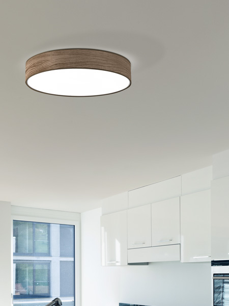 light fixtures ceiling # 37