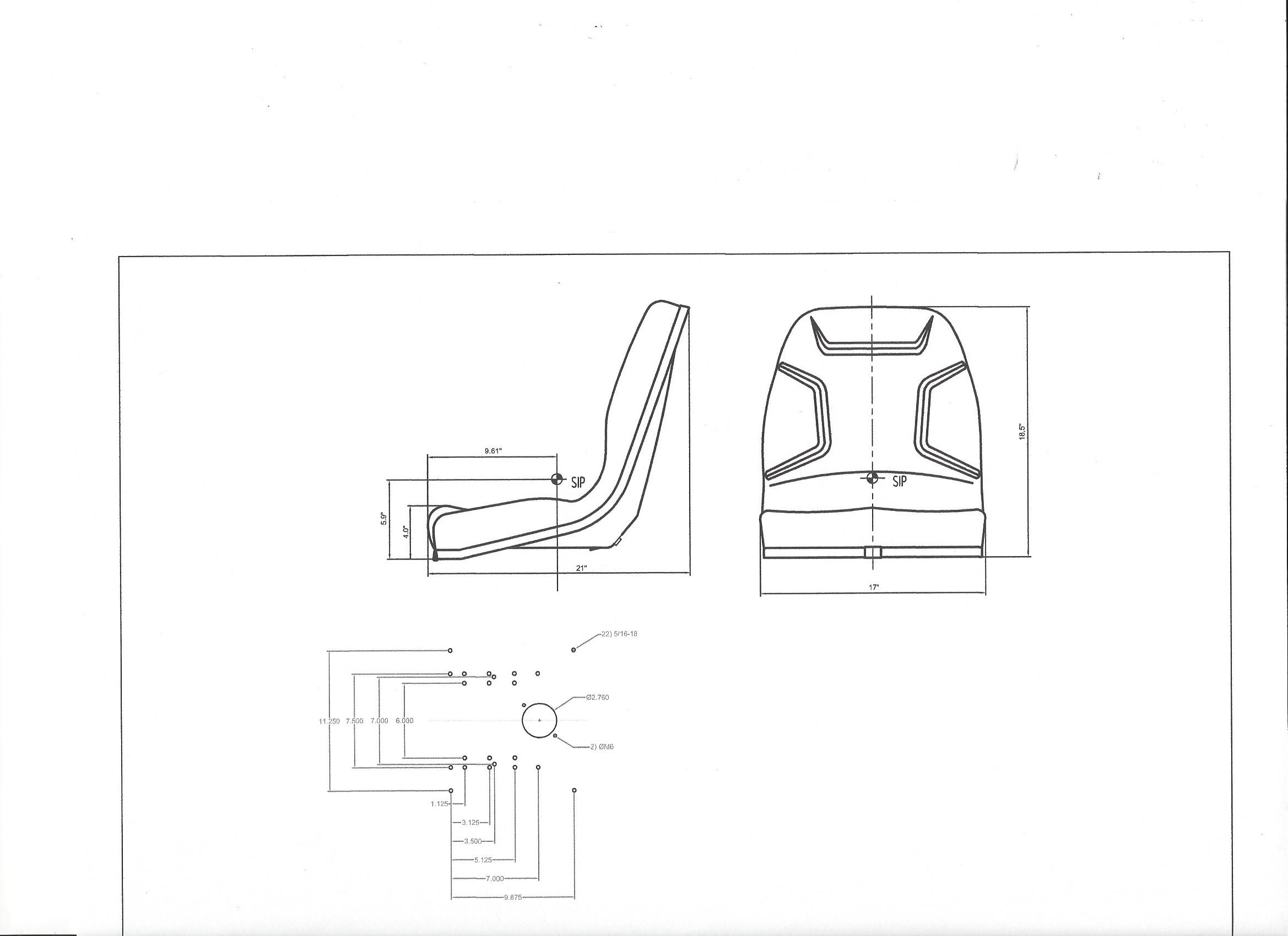 Kioti steering diagram intercooler diagram ford steering column diagram steering parts diagram 84 chevy steering column