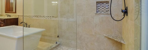 Porcelain vs Ceramic Tile  Which One Is Better   Home Remodeling     Ceramic vs Porcelain Tile Which One Is Better   Sebring Services