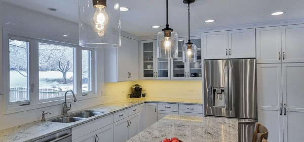 light fixtures kitchen # 35