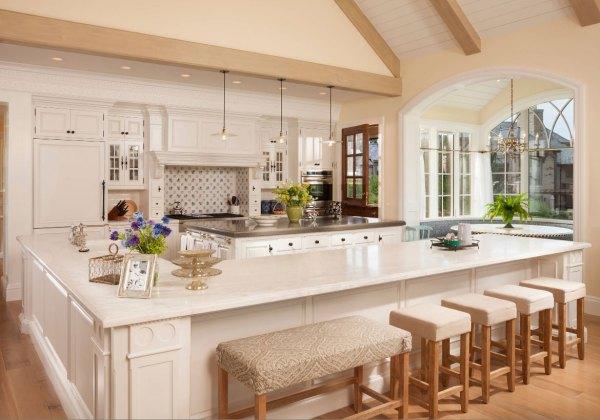 kitchen islands # 58
