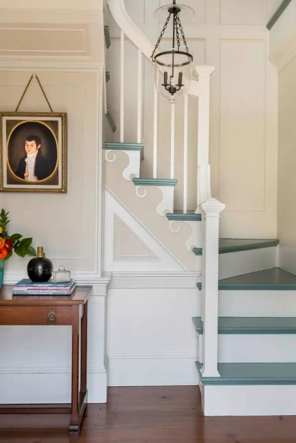95 Ingenious Stairway Design Ideas For Your Staircase Remodel | Best Stair Design For Small House | Under Stairs | Handrail | Space Saving Staircase | Spiral Stair | Stair Case