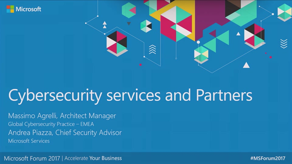 Teatro Security Cybersecurity Services And Partners