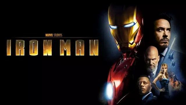 Watch Iron Man Full Movie, English Action Movies in HD on ...