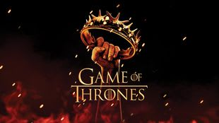 Watch Game Of Thrones Full Episodes Online  Streaming Exclusively     Season 2 10 Episodes