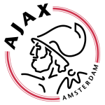 """""""It's exceptional to assign on the captain's armband of Ajax; a pleasant feeling"""""""
