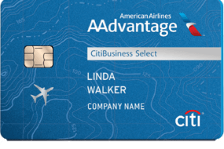 Citi business card login pictures citibank credit best citi citibusiness cards online login inviletter co citibank aa card login creativecard co citibank us government travel colourmoves
