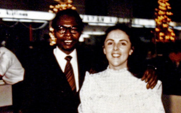Barack Obama's mother: the hidden influence on the ...