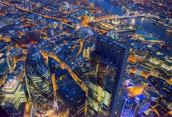 tower of london steckbrief # 56