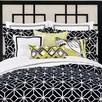 Trina Turk Residential Trellis Bedding Comforter