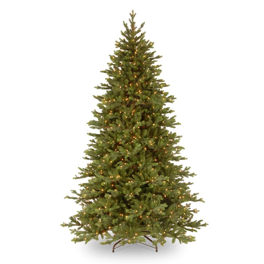 Christmas Tree Shop Free Shipping