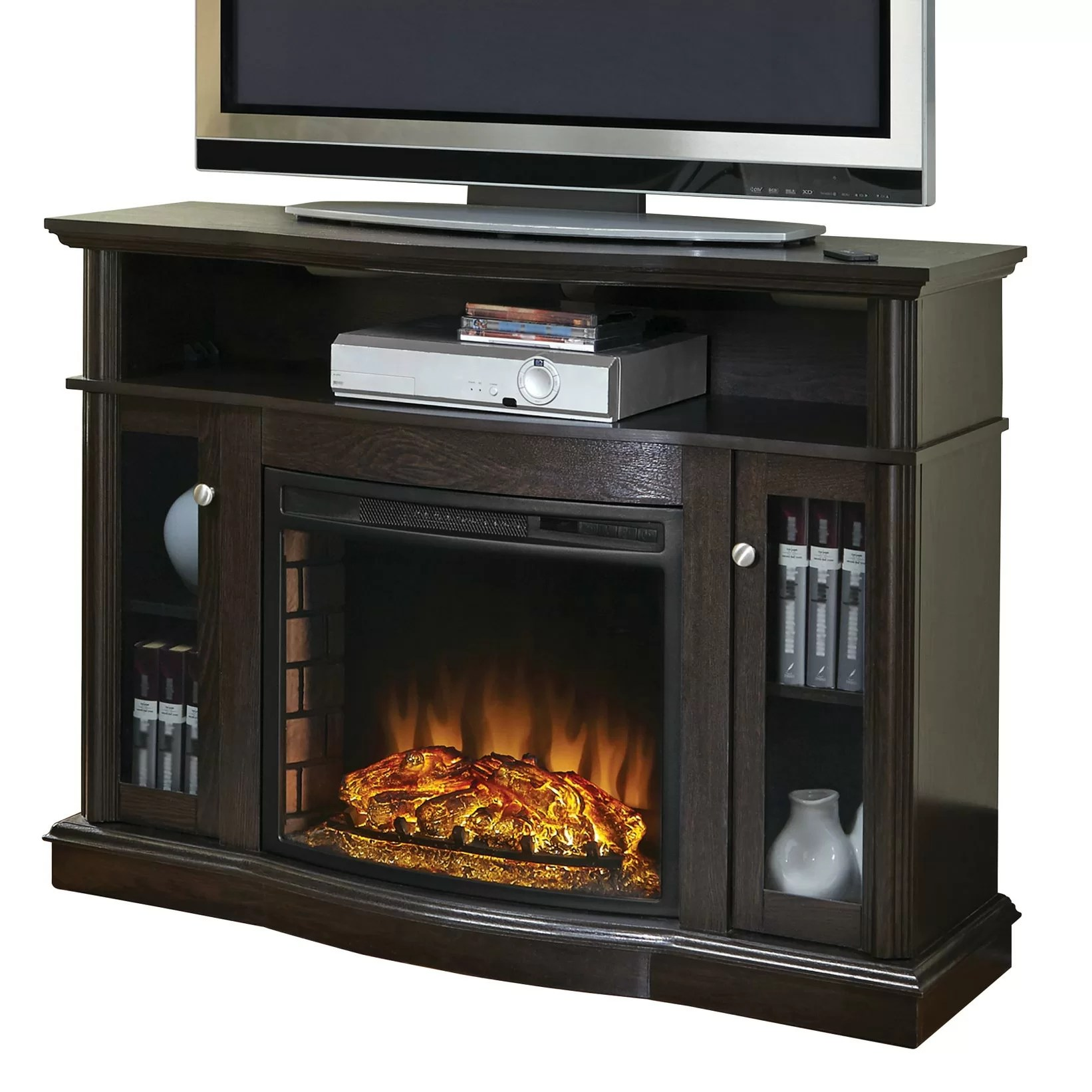 Low Price Living Room Sets