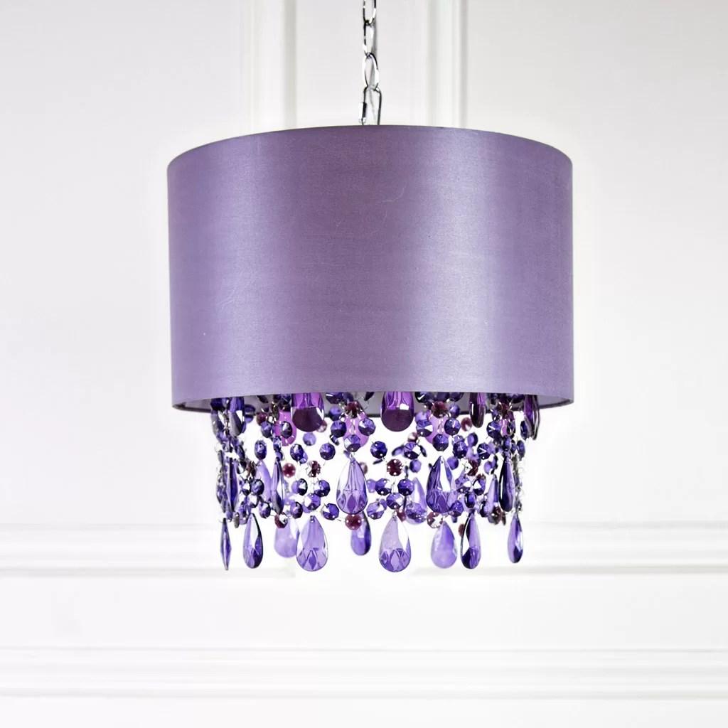 Tracy porter chandelier aloadofball Choice Image