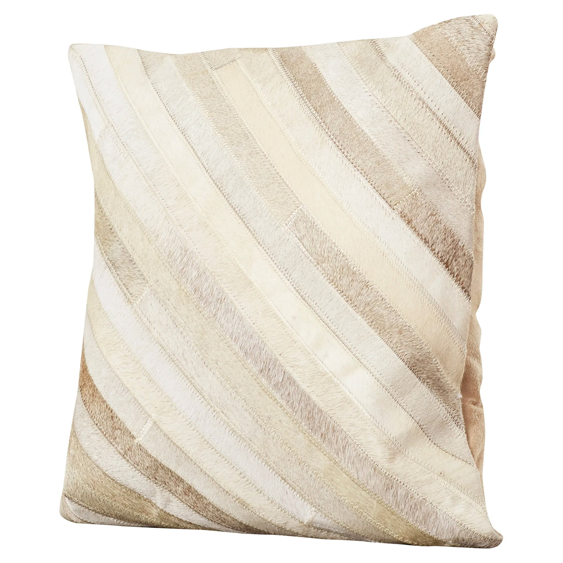 Max Studio Home Decorative Pillow