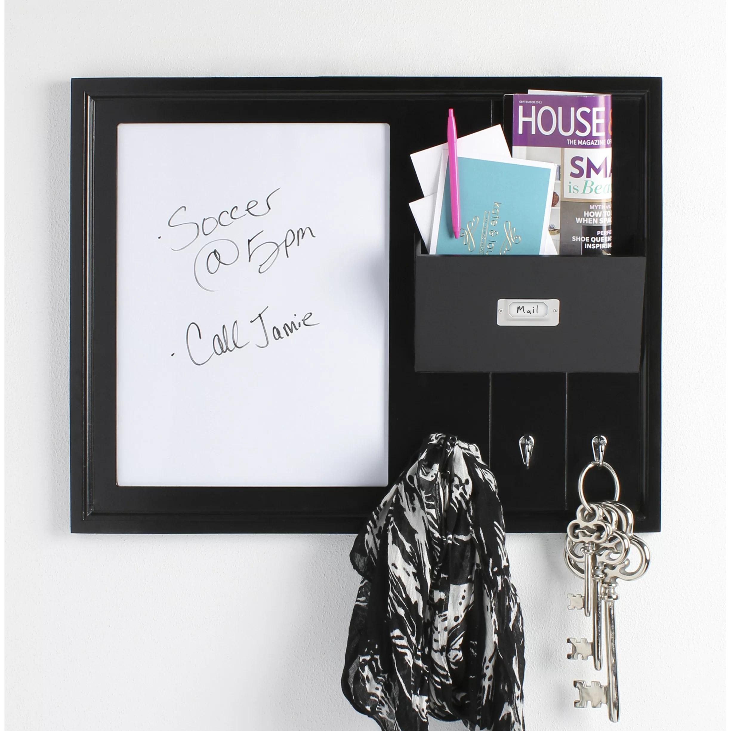 Decorative Dry Erase Boards Home
