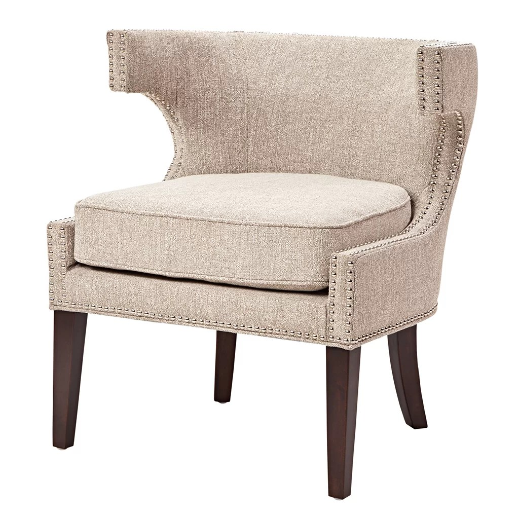 Wayfair Accent Chairs Arms