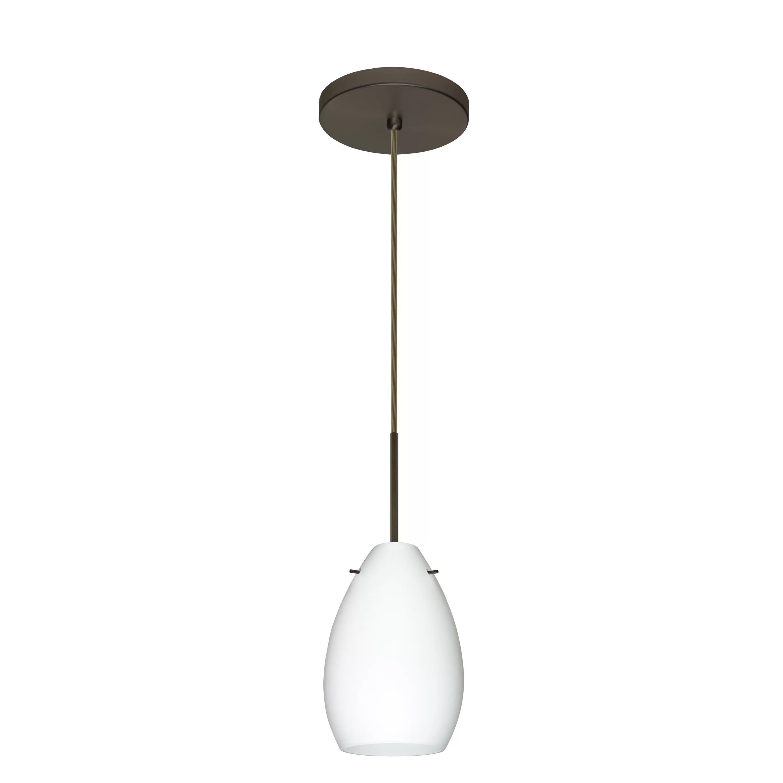 Besa Lighting Pendant