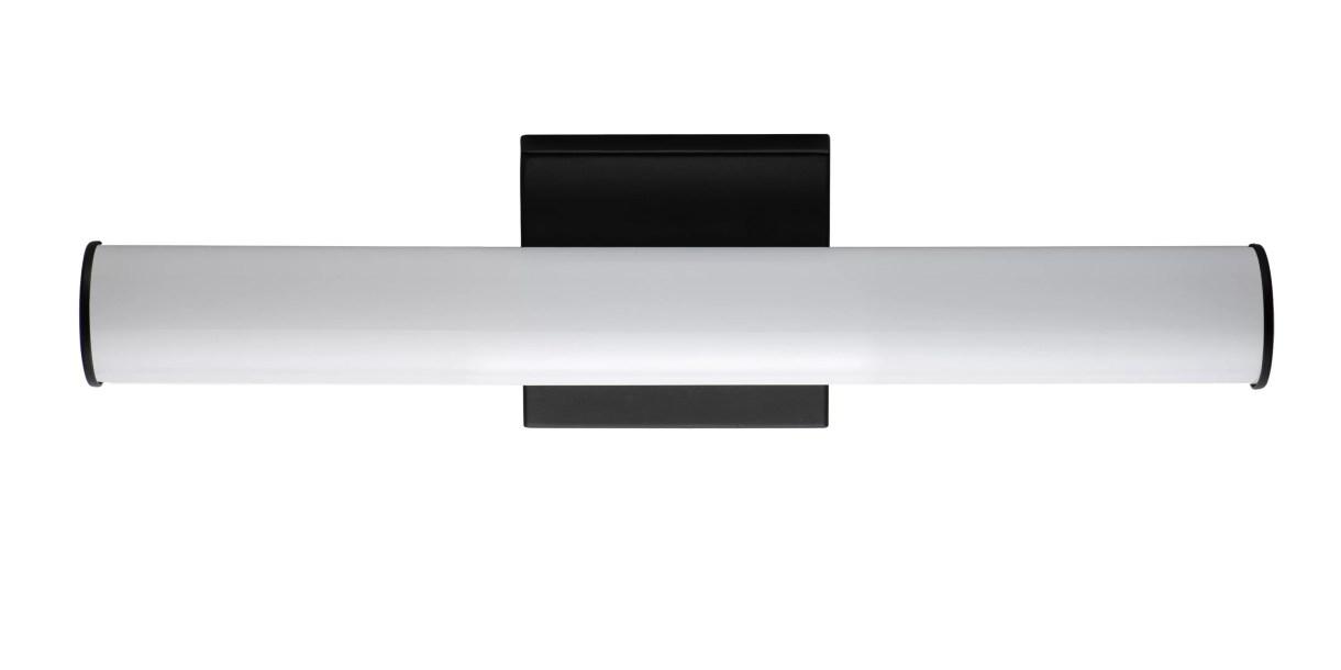 Danielsville 1-Light LED Bath Bar