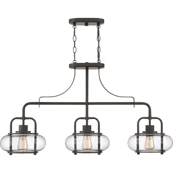 pendant lighting fixtures for kitchen island # 16
