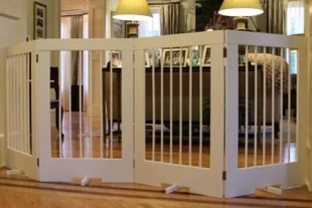 Indoor Skydiving » cat gates indoor tall uk | Indoor Skydiving