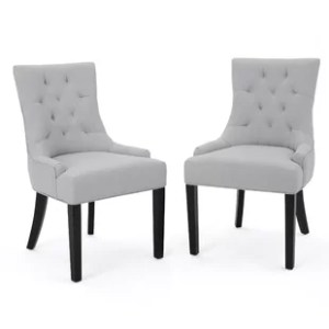 Kitchen   Dining Chairs You ll Love   Wayfair Kitchen   Dining Chairs