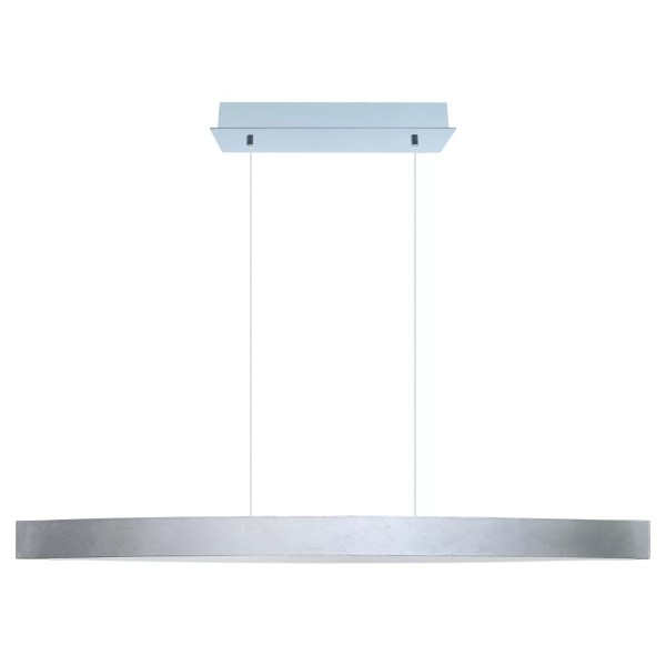 pendant ceiling light led # 61