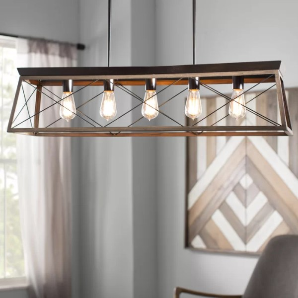 pendant ceiling lights for kitchen island # 30