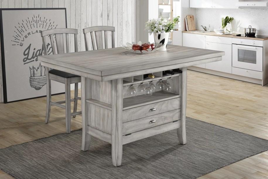 Best Price Hooten Kitchen Island Furniture Online