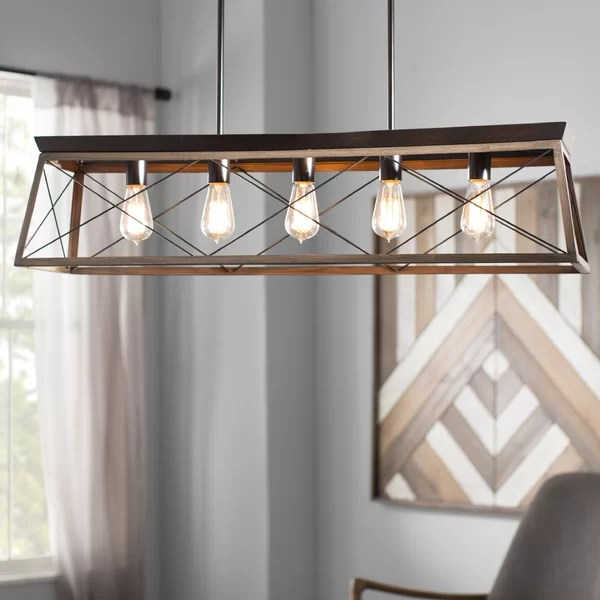 light fixtures kitchen # 20