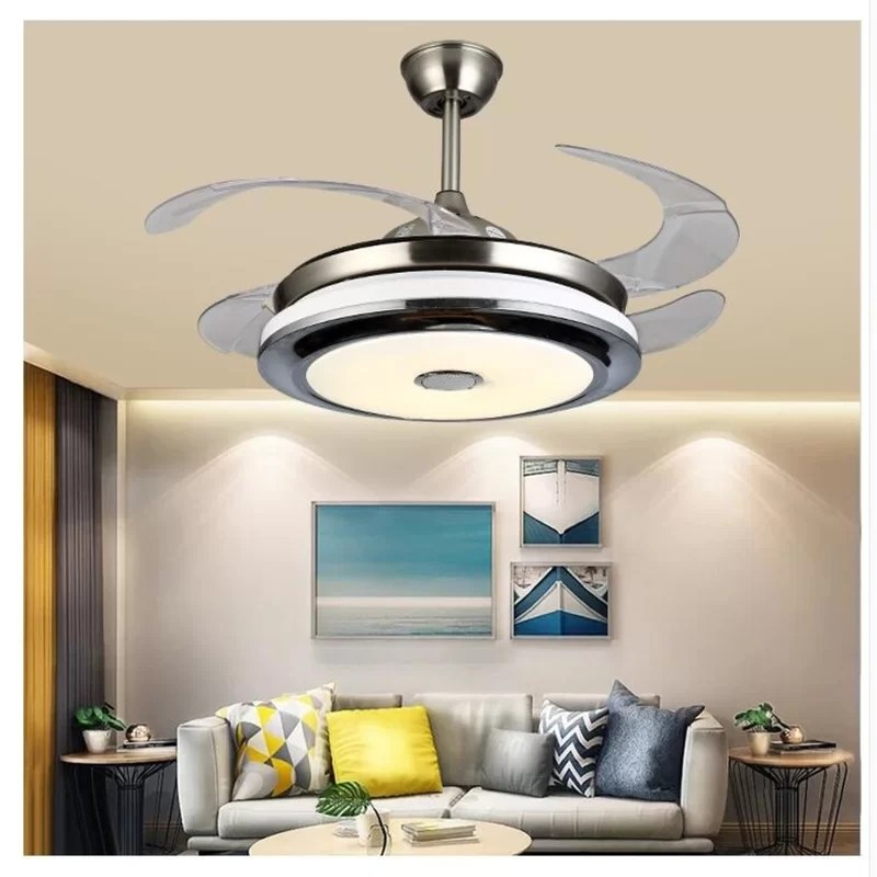 Sale Ceiling Fans With Lights