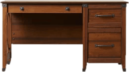 Office Furniture You ll Love   Wayfair Desks