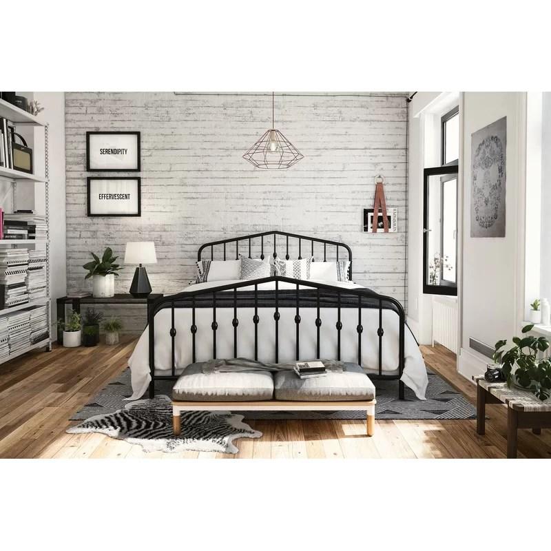 Bed Furniture Shop