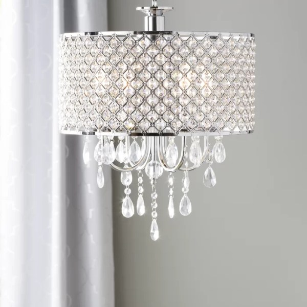 crystal chandelier pictures # 39