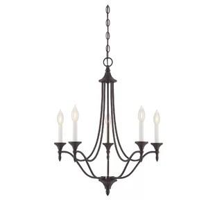 crystal chandelier fort erie # 78
