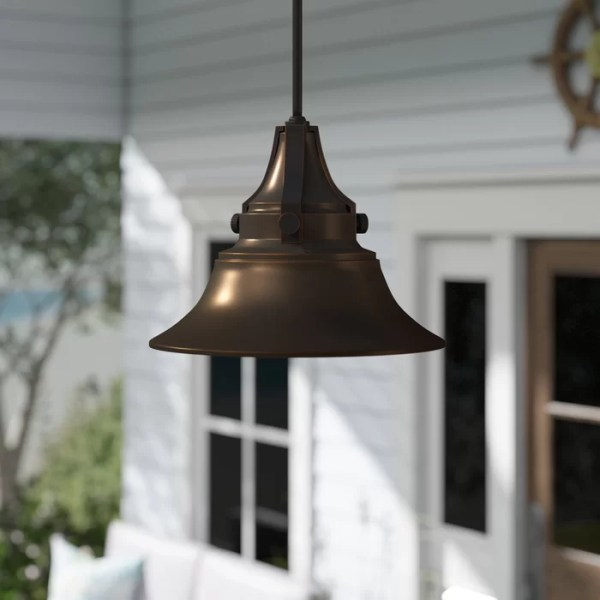 outdoor pendant lights for porch # 38