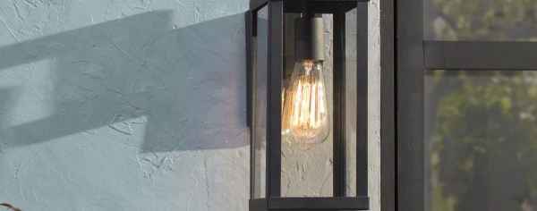 outdoor pendant lighting for entry porch # 46